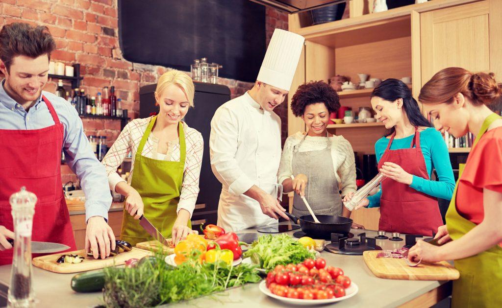 atelier-cuisine1-1024x629