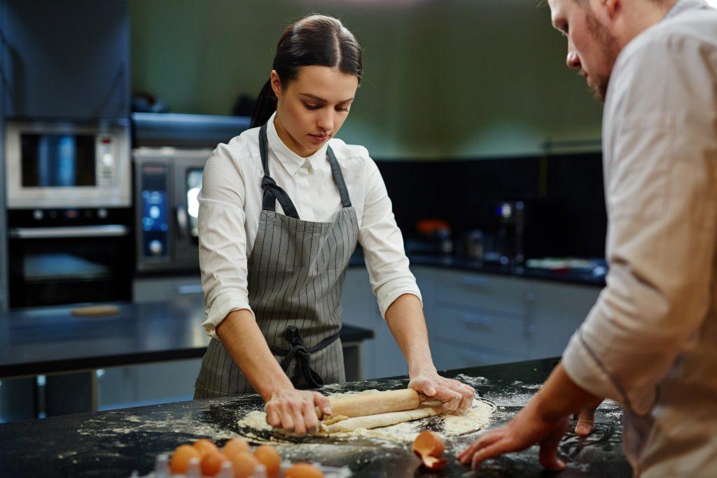 atelier-cuisine3-1024x683
